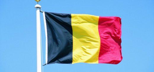 flag-belgii-11(1)