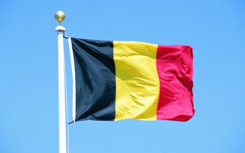 Правительство Бельгии ограничило количество рекламы азартных игр