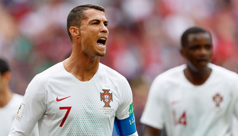 Прогноз на 05.06.2019. Португалия - Швейцария