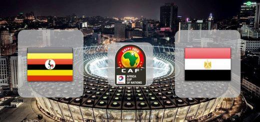 уганда - египет3434343