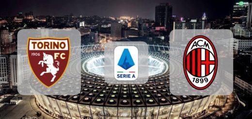 24.10. Торино - Милан