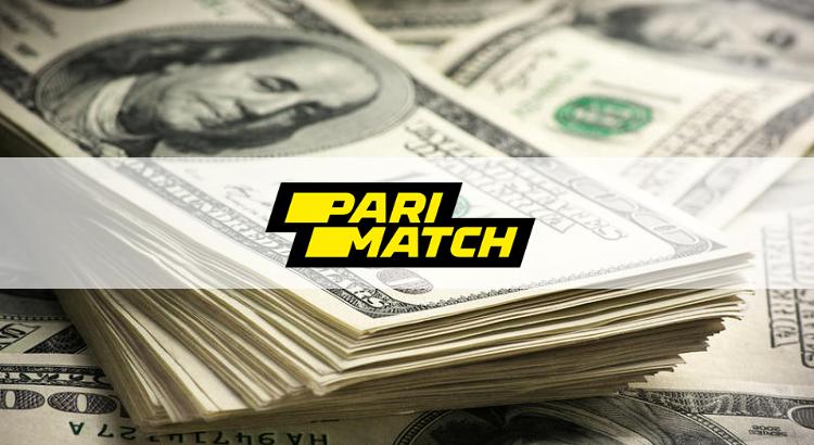 Пари-матч выплатит около 500 тысяч игроку за удачный экспресс на Лигу Чемпионов