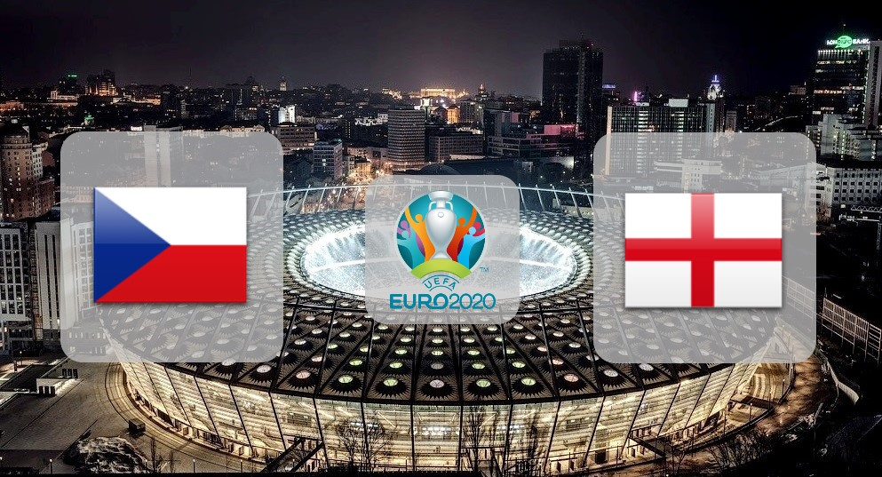 Чехия – Англия. Прогноз на отборочный матч Чемпионата Европы 11.10.2019