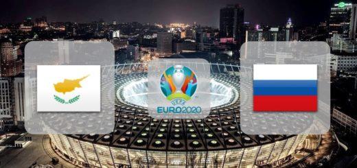 cypr -russia 24-bet
