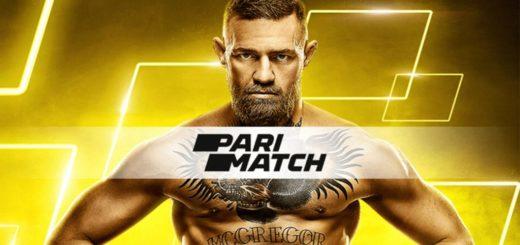 macgregor-parimatch-1024x508