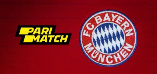 Bayern_logo