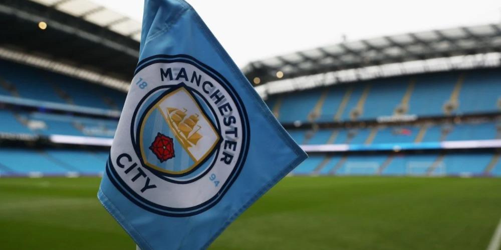 «Манчестер Сити» выиграет Лигу Чемпионов: мнение аналитиков БК Parimatch