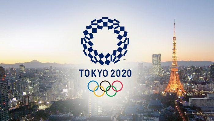 Летняя Олимпиада в Токио пройдет в 2021-м году