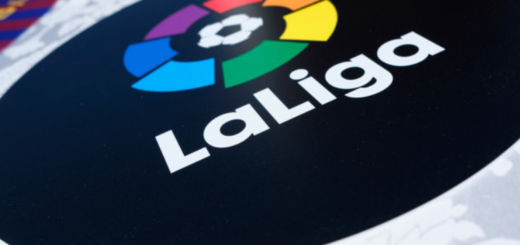 Ла Лига 2020