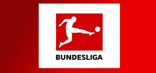 Бундеслига 12