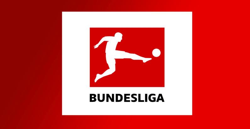 Бундеслига может возобновиться 9 мая, но матчи будут проходить при пустых трибунах