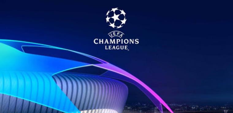 """Лига Чемпионов может возобновиться 7 августа, а поединки будут играться в формате """"каждые 3 дня"""""""