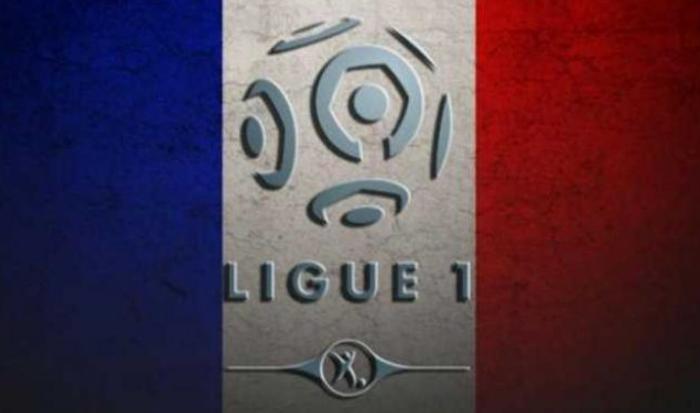 Премьер-министр: чемпионат Франции не возобновится раньше сентября