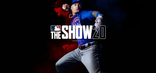 MLB-2020