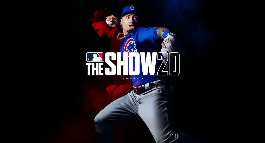 MLB может возобновить чемпионат в мае, но только без присутствия зрителей