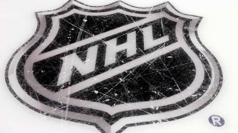 НХЛ активизировала переговоры с профсоюзом хоккеистов по возобновлению сезона