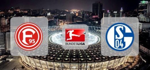 24-3-Франкфурт