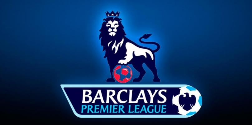 Матчи английской Премьер-лига могут возобновиться 12-го июня