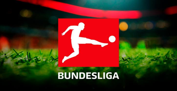 Матчи Бундеслиги возобновятся 16-го мая