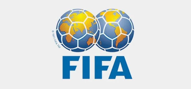 В нынешнем сезоне ФИФА не будет вручать награды футболистам