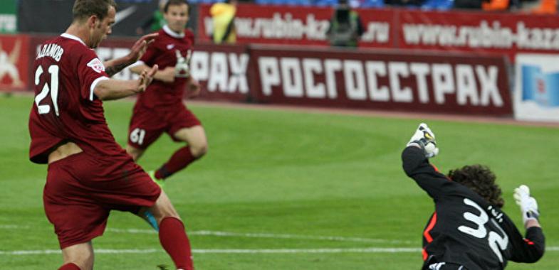Спортсмены и тренеры, возвращающиеся в Россию, должны будут пройти 14-дневную самоизоляцию