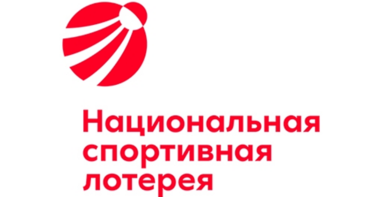 Лига Ставок будет осуществлять распространение российской спортивной лотереи