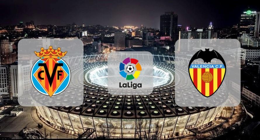 """""""Вильярреал"""" – """"Валенсия"""". Прогноз на матч Ла Лиги 28.06.2020"""
