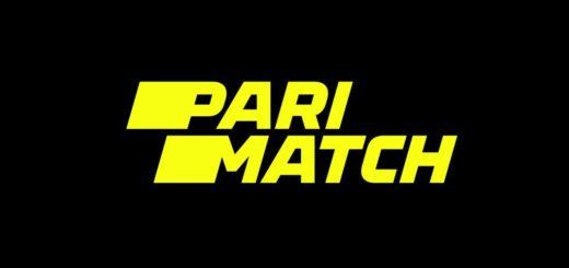 PM_Logo_NEW