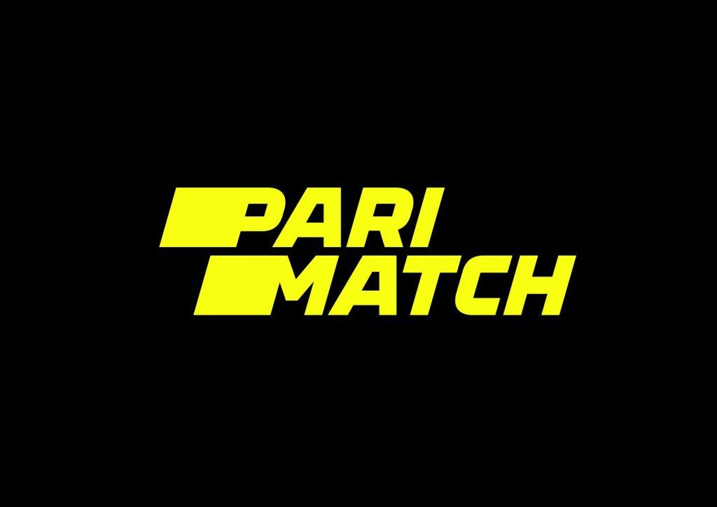 БК Parimatch дарит огромный бонус перед матчем ЛЧ