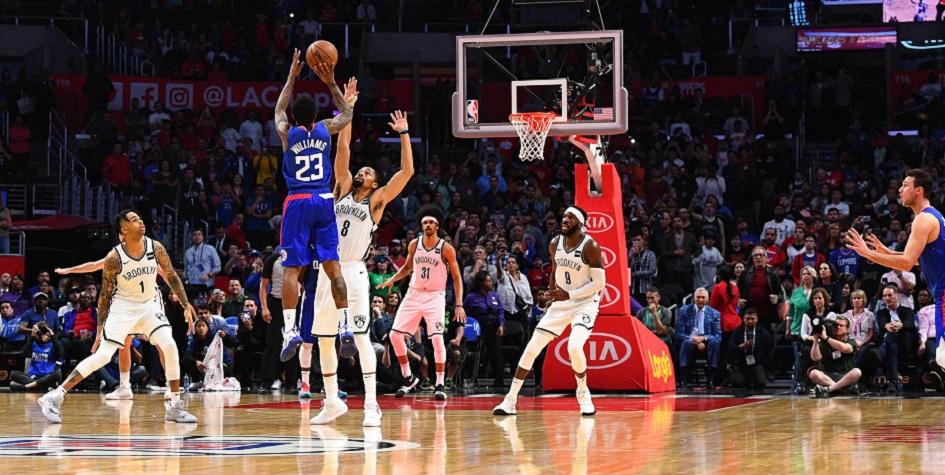 Букмекеры обновили коэффициенты на фаворитов НБА после 1 раунда плей-офф