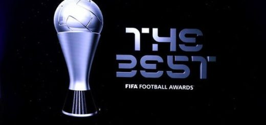 Best-FIFA-Football-Awards-1181521