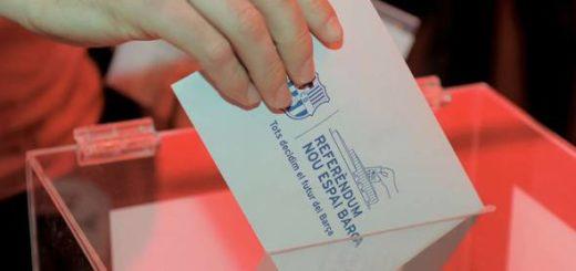 Vybory-prezidenta-Barselony-590x357