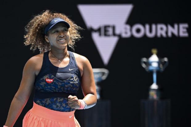 Букмекеры назвали коэффициент на женский финал Australian Open
