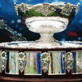 davis-cup-2018-111222