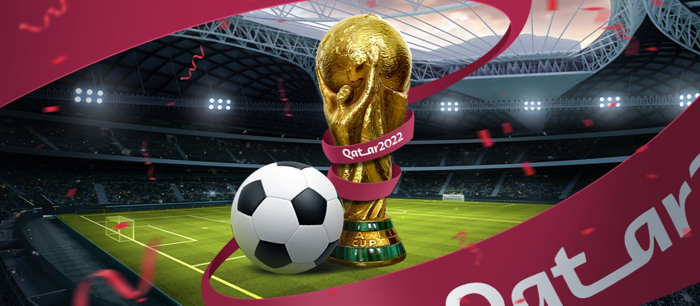 БК Леон проводит акцию к сентябрьским матчам отбора ЧМ-2022 по футболу